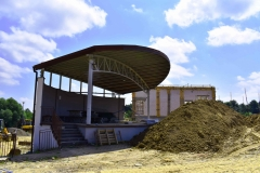 budowa-Gabriela-Borkowska-53-kopia-min