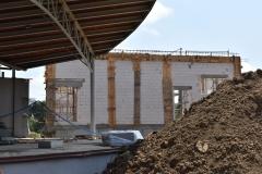 budowa-Gabriela-Borkowska-66-min