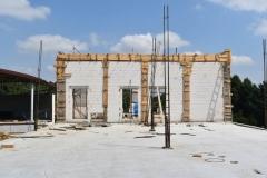 budowa-Gabriela-Borkowska-88n