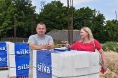budowa-Gabriela-Borkowska-94-min
