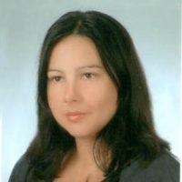 Chalacińska Anna1